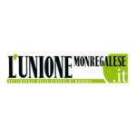 unione_monregalese
