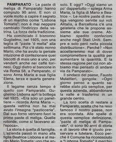 stampa_primo_articolo_2
