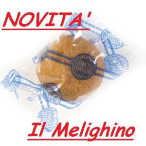 IlMelighino