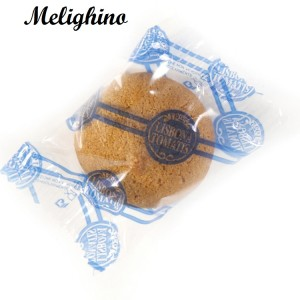 melighino