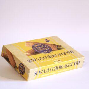 scatola 240 senza zucchero (2)